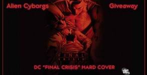 Featured Post_ComicBook GA DC FinalCrisis