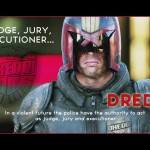 Random image: Featured Post_DREDD