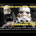 Random image: Featured Post_FreeHand Profit