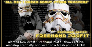 Featured Post_FreeHand Profit