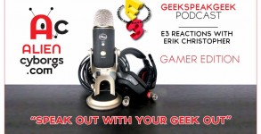 Featured Post_Podcast_E3 Erik