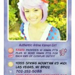 Random image: Ramen Cards_Ivy