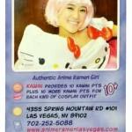 Random image: Ramen Cards_Ploy