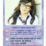 Random image: Ramen Cards_Poaw
