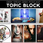 Random image: AC_Podcast Topic Block_071112