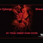 Random image: Featured Post_ComicBook GA DC FinalCrisis