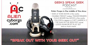 Featured Post_Podcast Peter Poops