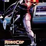 Random image: 220px-Robocop_film