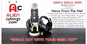 Featured Post_Podcast News from the Net_081412