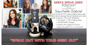 Featured Post_Podcast Seychelle