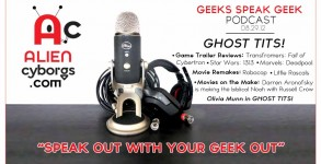 Featured Post_Podcast_Ghost Tits