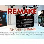 Random image: Remake Shee-Shmake_Total Recall