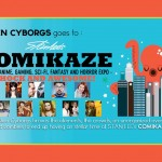 Featured Post_ Comikaze