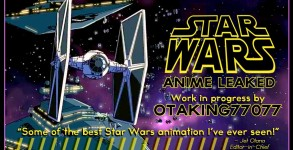 Featured Post_Anime Star Wars1