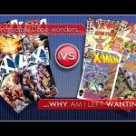 Random image: Featured Post_AvsX vs Will