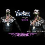 Featured Post_BodyPaint_Devious