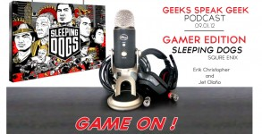 Featured Post_Podcast_Sleeping Dogs