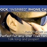 Random image: Featured Post_Star Trk phone case