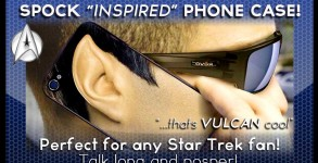 Featured Post_Star Trk phone case