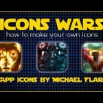 Random image: Featured Post_Star Wars Icons