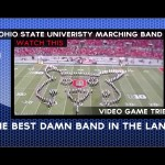 AC_Featured Post_TBDBITL