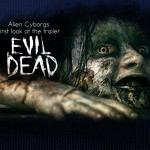 Random image: Featured Post_EvilDEadTrailer1