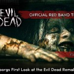 Random image: Featured Post_EvilDead_RedBandTrailer