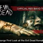 Random image: Featured Post_EvilDead_RedBandTrailer
