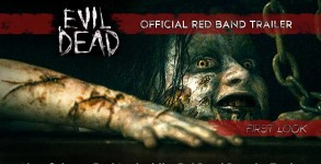 Featured Post_EvilDead_RedBandTrailer