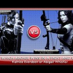 Random image: Featured Post_Featured Post_VS_Katniss vs Abigail