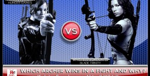 Featured Post_Featured Post_VS_Katniss vs Abigail