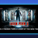 Random image: Featured Post_Ironman 3 trailer