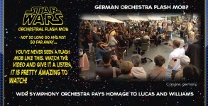 Featured Post_Ochestra SW FlashMob