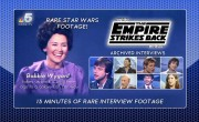 Bobbie Wygant's Empire Strikes Back Archived Interviews
