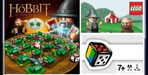 Featured Post_The Hobbit Game1