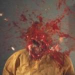 Random image: Head-explodes-big-761152