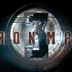 Random image: Iron_Man_3_poster_620x380