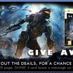 Random image: AC_Featured Post_HALO4 GIVEAWAY