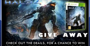 AC_Featured Post_HALO4 GIVEAWAY