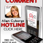 Random image: AC_Sponsor_HOTLINE INStroke