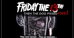 Featured Post_Then the dog_Friday 13