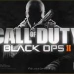 Random image: callofduty-black-ops2