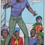 Random image: Lois Lane 1