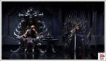 Random image: AC_OG ART THrone vs THrone