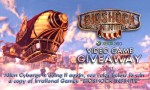 Random image: Featured Post_GiveAway_Bioshock1