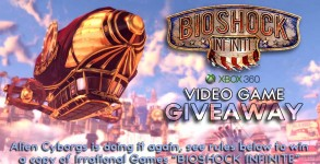 Featured Post_GiveAway_Bioshock1
