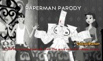 Random image: Featured Post_Paperman Parody