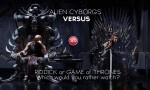 Random image: Featured Post_VERSUS_Riddick vs GOT
