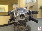 Random image: AC_Oblivion_6 Drone1