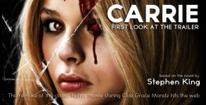 Featured Post_Carrie Trailer
